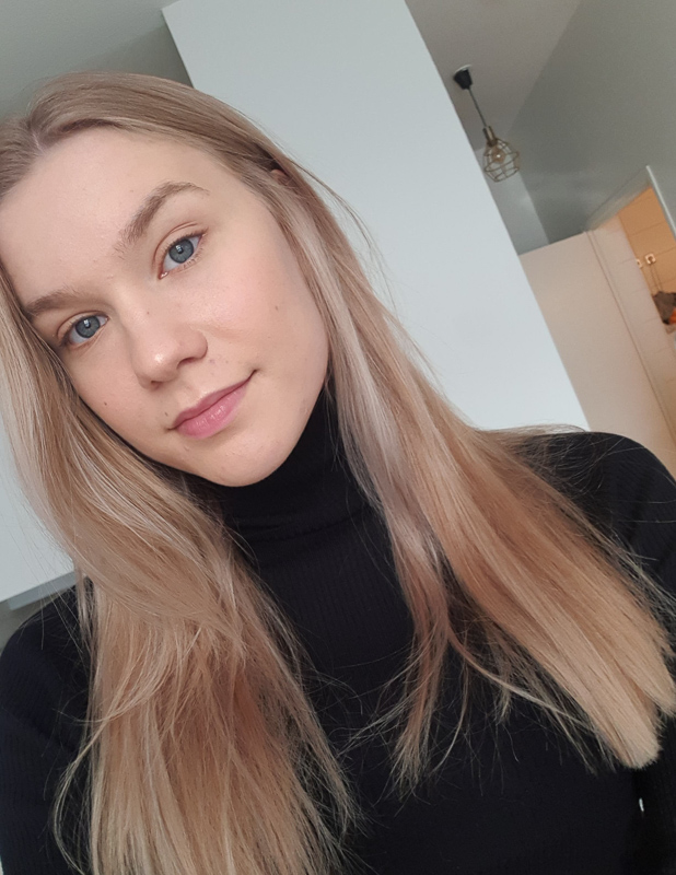 Luonnollisen_nayttavat_ripset_1