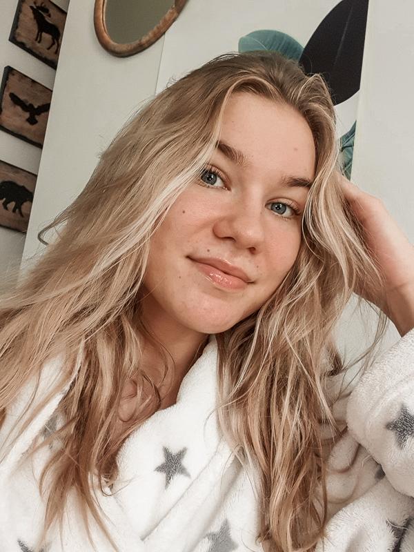 Kotimaista_hiustenhoitoa_5