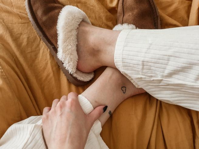 Uusien_tatuointien_merkitys_33_ainoa_toivo_elamassa_4