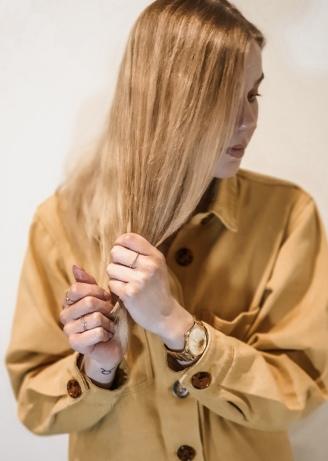 Silkkisen_kauniit_hiukset_litistamatta_luonnollista_volyymia_4