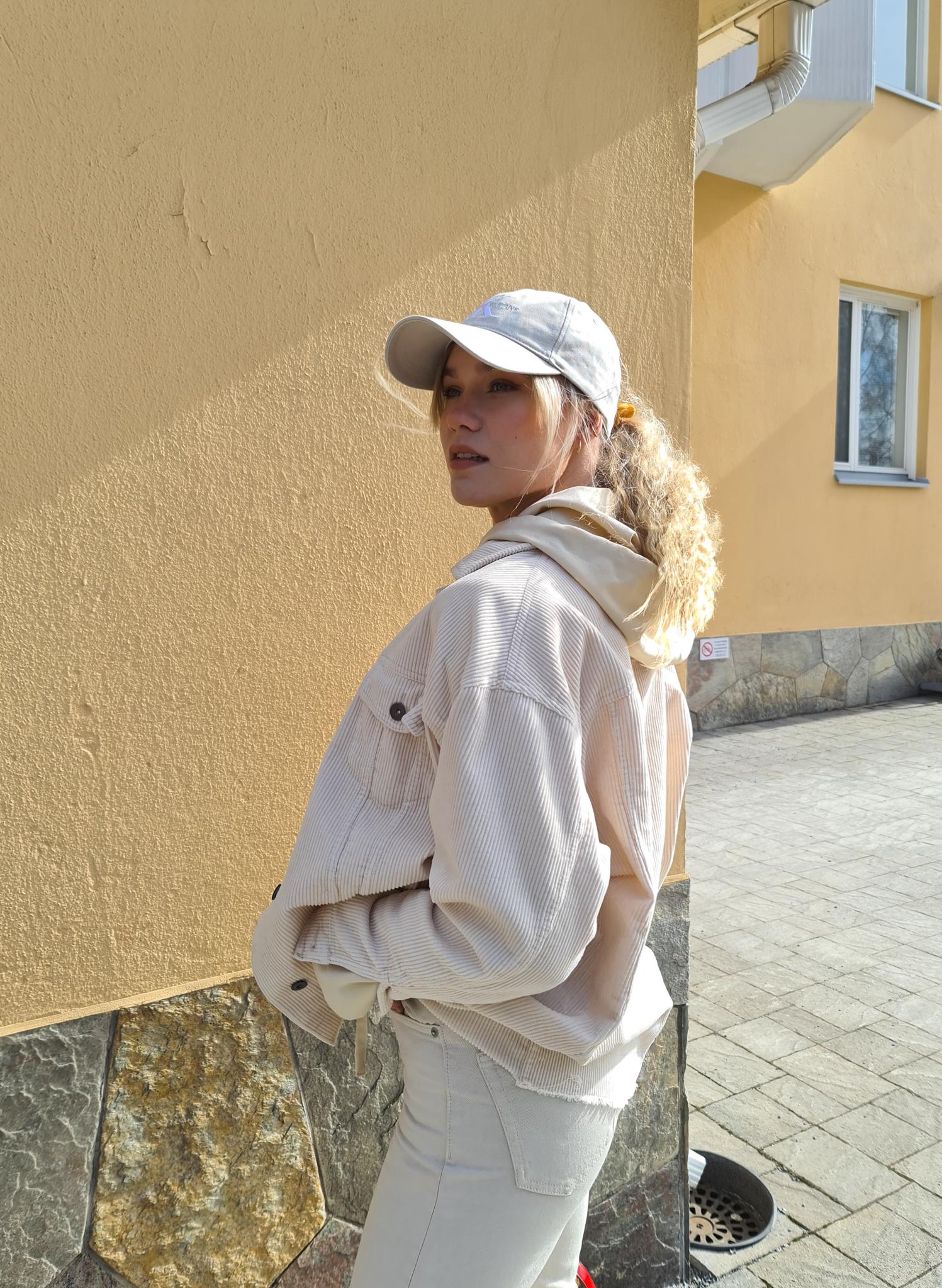 Koronatesti_uusi_koti_ja_muita_kevaisia_kuulumisia_1