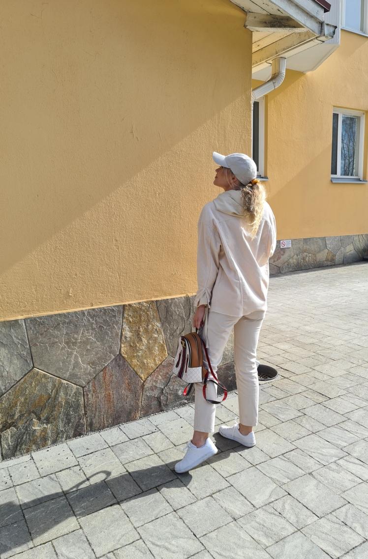 Koronatesti_uusi_koti_ja_muita_kevaisia_kuulumisia_2