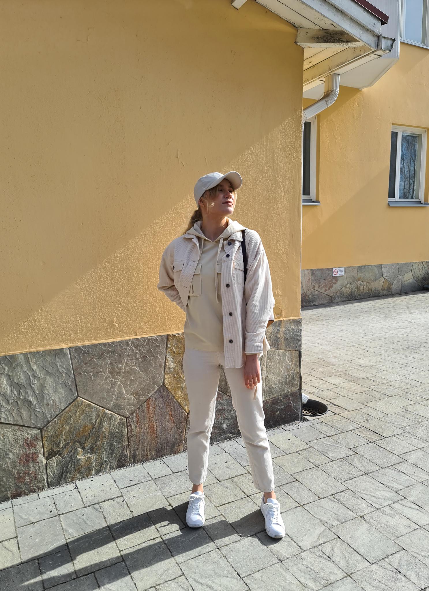 Koronatesti_uusi_koti_ja_muita_kevaisia_kuulumisia_3