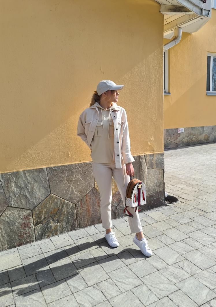 Koronatesti_uusi_koti_ja_muita_kevaisia_kuulumisia_5