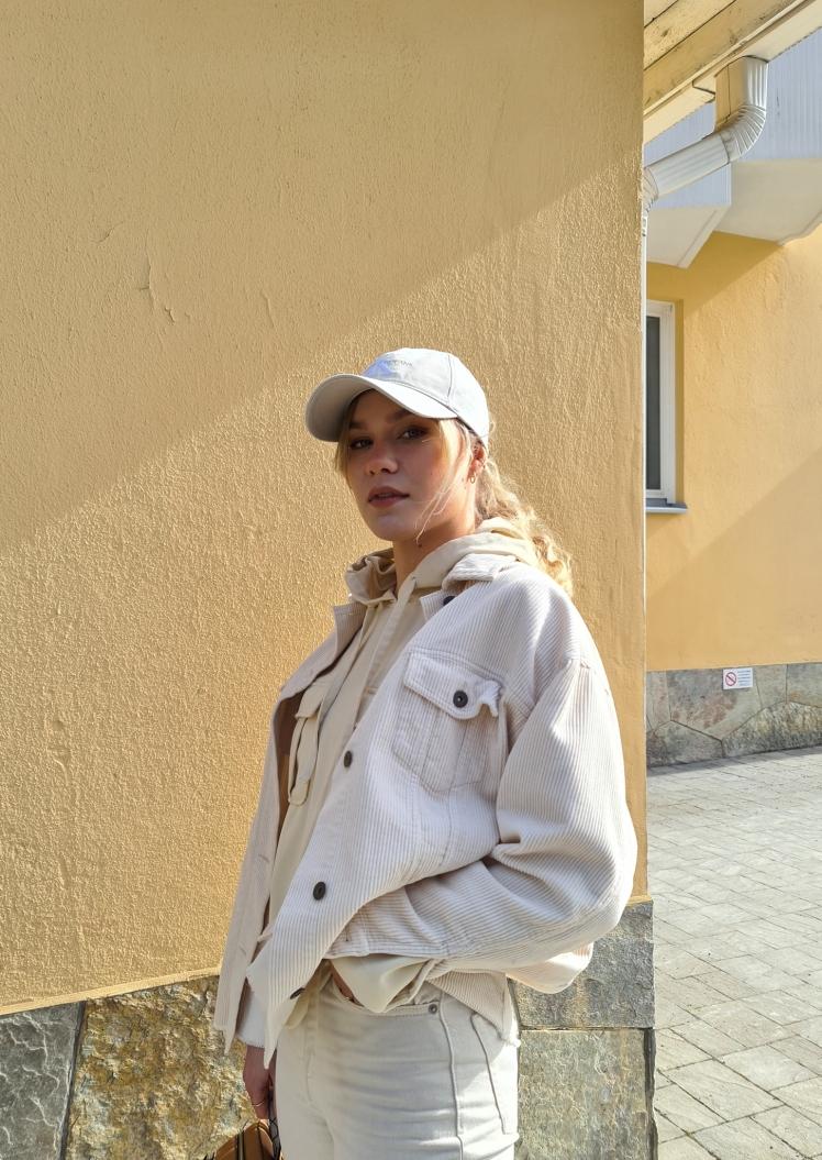 Koronatesti_uusi_koti_ja_muita_kevaisia_kuulumisia_6